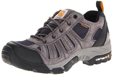 Amazon.com: Carhartt Men's CMO3156 Soft Toe Boot: Shoes