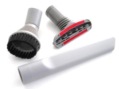 aspirateur accessoires dyson ensemble outil accessoires aspirateur moquette escalier. Black Bedroom Furniture Sets. Home Design Ideas