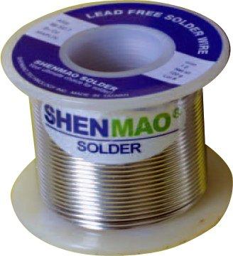 lead-free-alloy-flux-solder-wire-lead-reel-250g-new