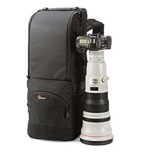 Amazon Com Lens Trekker 600 Aw Iii Telephoto Lens