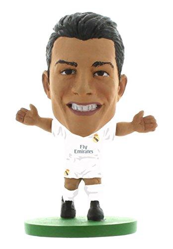 soccerstarz-soc126-real-madrid-cristiano-ronaldo-heimtrikot-aktionsspielzeug