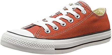 Converse Ctas Season Ox, Women's Low-Top Sneakers
