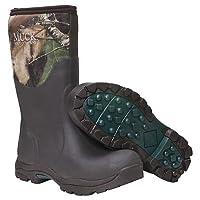 The Original MuckBoots Women's Woody Max Women'S Outdoor Boot by MuckBoots