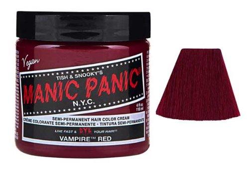 manic-panic-vampire-red-semi-permanent-vegan-hair-dye