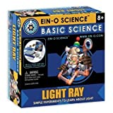 Ein-O Science Mini Basic Science - Light Ray