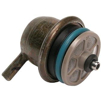 Delphi fp10238regulador de presión de inyección de combustible
