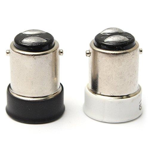bluelover-petite-baionnette-sbc-b15-a-petite-vis-ses-e14-ampoule-titulaire-adaptateurconvertisseur-b