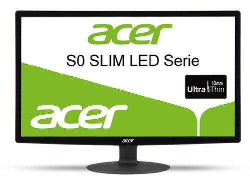 acer-s220hqlbrbd-215-inch-widescreen-hd-lcd-tft-monitor-black-vga-dvi-1920-x-1080-1000000001-5ms-200