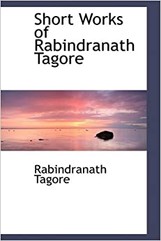 effective essay tips about short essay on rabindranath tagore essays on hindi essay on rabindranath tagore