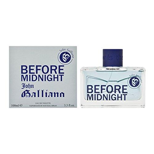 before-midnight-by-john-galliano-eau-de-toilette-100ml