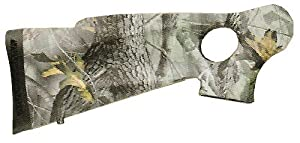Thompson Center Arms Encore Buttstock Composite Thumbhole Realtree by Thompson Center Arms