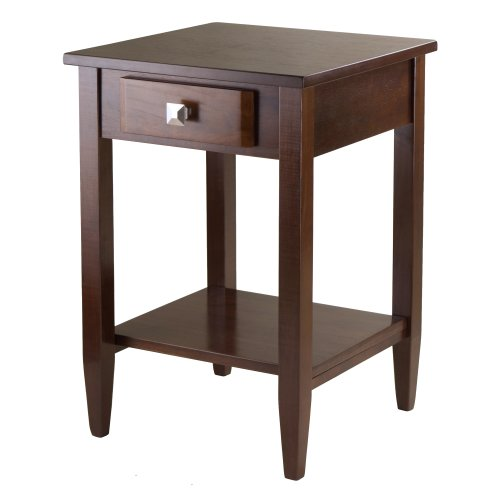 End Table Drawers front-1064503