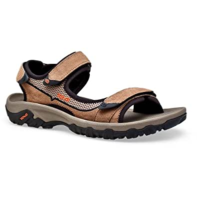 Top URL related to teva sandals wide