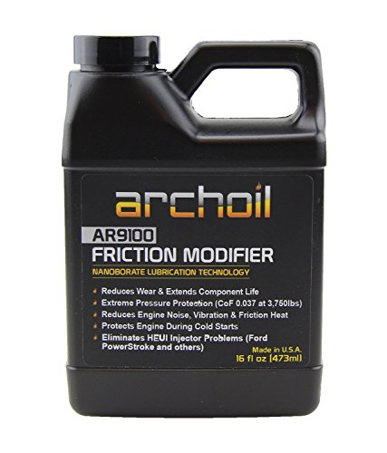 ar9100-16oz-for-all-vehicles-powerstroke-cold-starts-an-injector-stiction-solution