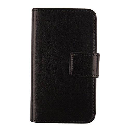 gukas-flip-pu-pelle-case-wallet-cover-custodia-caso-guscio-protettiva-skin-per-coolpad-rogue-4-nero-