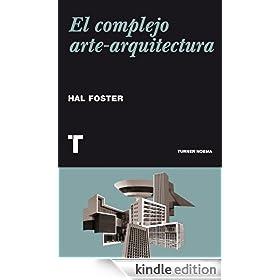 El complejo arte-arquitectura (Noema)