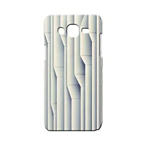 G-STAR Designer 3D Printed Back case cover for Samsung Galaxy A8 - G4483