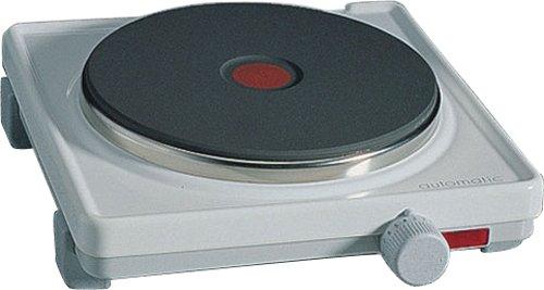 ロンメルスバッヒャー  自動卓上電熱器 電気コンロ AK2080
