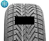 Vredestein 245 30 R20 W - E/E/69 WINTRAC XTREME - Car - Snow Tire