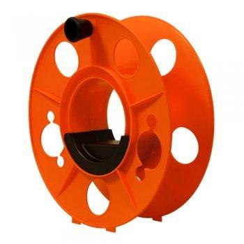 tambor-de-cables-tambor-para-manguera-tambor-de-cuerdas-mega-bobina-33x14cm-con-barra-deslizante-y-m