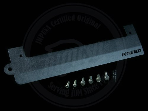 K-Tuned K-series Coil Pack Cover K20 / K24 (K20 Coil Pack Cover compare prices)