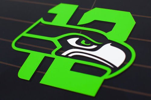 AEM-Decals-Seahawks-12th-Man-Vinyl-Die-Cut-Decal