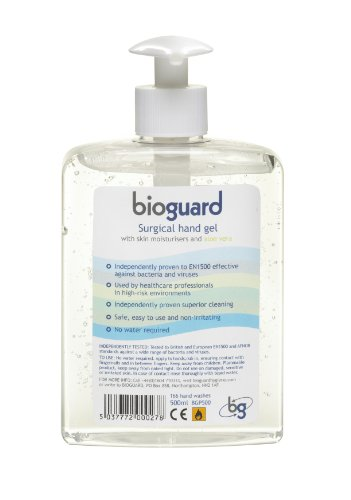 bioguard-surgical-hand-gel-pump-dispenser-500ml