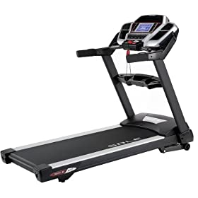 sole-s77-treadmill