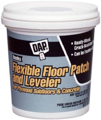 dap-gidds-1030404-1-gallon-light-grey-flexible-floor-patch-leveler