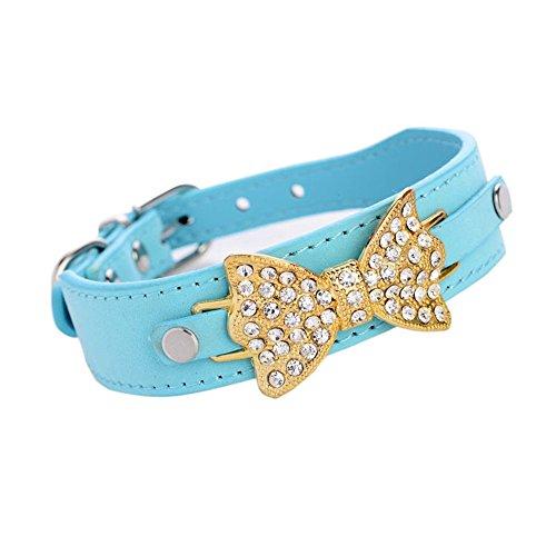 collier-chien-bow-pet-dog-puppy-collier-pour-chat-cristal-bling-avec-pu-cuir-m-4225cm-bleu