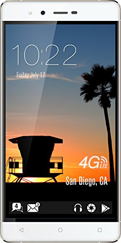 verykool Cyprus LTE SL6010 manufacture unlocked GSM smartphone 4G LTE 6.0