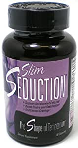 Slim Seduction