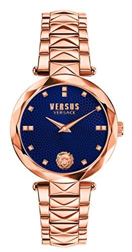 Orologio-Donna-VESHM|#Versus by Versace-SCD130016