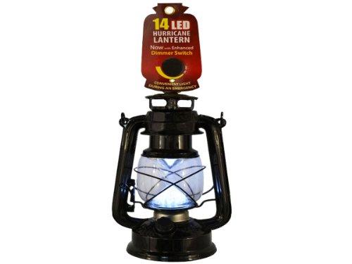 Wholesale Set Of 12, Led Hurricane Lantern (Tools, Lanterns), $14.11/Set Delivered