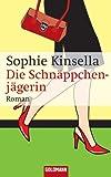 Die Schnäppchenjägerin: Roman (German Edition)