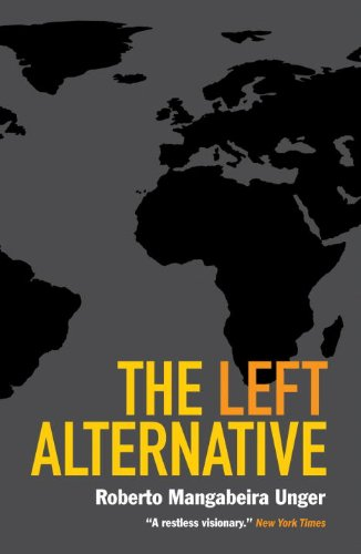 A New Dawn for the New Left_ Liberation News Service, Montague Farm, and the Long Sixties  - Blake Slonecker