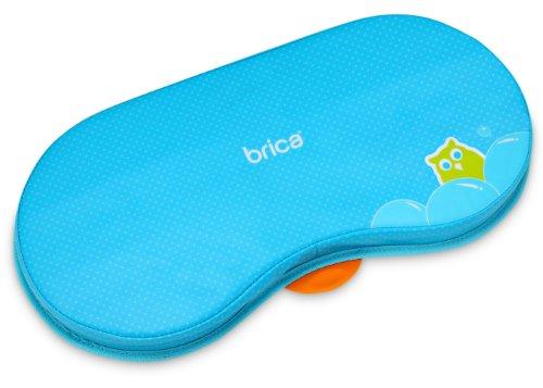 Brica Bath Kneeler front-678199