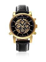 Boudier&Cie Reloj automático Man SK14H056 42.0 mm