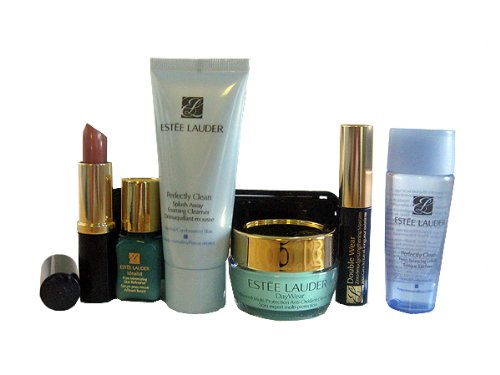 Estee Lauder Idealist Daywear Perfectly Clean and More Gift Set