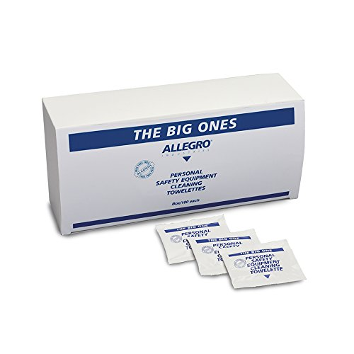 allegro-industries-300110-big-ones-cleaning-wipes-alcohol-free-8-x-11-pack-of-100