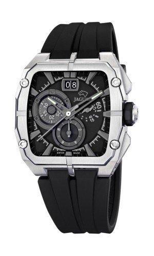 Relojes Hombre Jaguar Jaguar J640/B