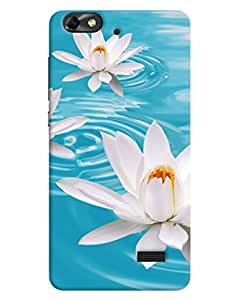 Back Cover for Huawei Honor 4C