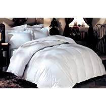 Cute  Thread Count Comforter