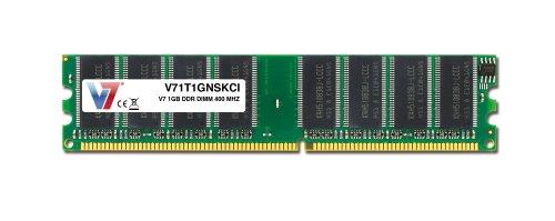 GB DDR 400