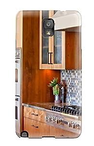 Http Amazon Com Durable Protector Contemporary Cabinets Appliances Dp B00zls1yxs