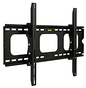 32 To 60 Inch Tv Mount With Tilt Electronics