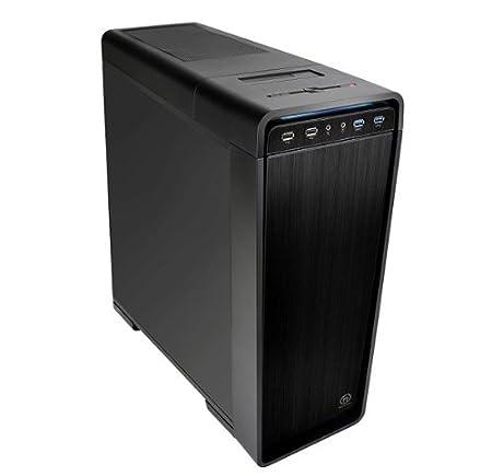 Thermaltake VP500M1N2N Boîtier PC ATX