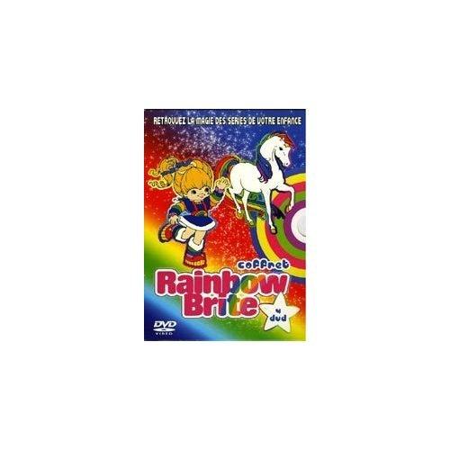 rainbow-brite-integrale-dvd