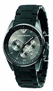 Emporio Armani Men's Watch AR5889