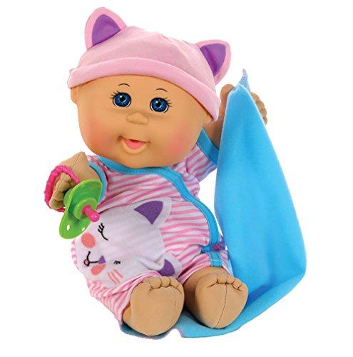 cabbage-patch-kids-125-naptime-babies-bald-blue-eye-girl-pink-stripe-jumper